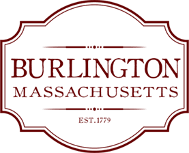 Burlington Massachusetts